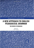 A New Approach to English Pedagogical Grammar